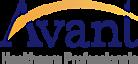 Avant Healthcare Professionals, LLC's Company logo