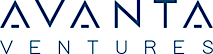 Avanta Ventures's Company logo