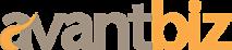 AvantBiz's Company logo
