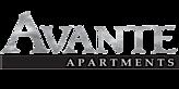 Avante Apartments's Company logo