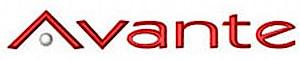 Avantepopdisplays's Company logo