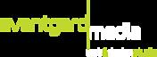 Avantgard Media's Company logo