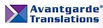 Avantgarde Translations's Company logo