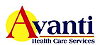 Avanti Health Care's Company logo