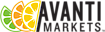 365 Retail Markets's Competitor - Avanti Markets logo