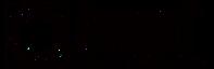 Avanti Polar Lipids's Company logo