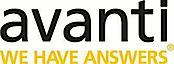 Avanti Systems's Company logo
