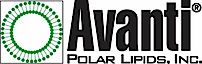 Avanti's Company logo