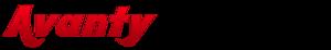 Avanty Solutions's Company logo