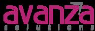 Avanza Solutions's Company logo