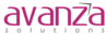TimeStored's Competitor - Avanza Solutions logo