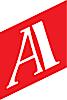 Avaria International's Company logo
