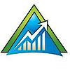 Avasaram's Company logo