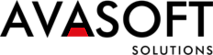 Avasoft Solutions's Company logo