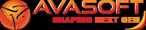 AVASOFT's Company logo