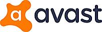 Avast Software s.r.o.'s Company logo