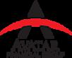 Avatar Financial Group, LLC's Company logo