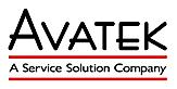 Avatek Corp's Company logo