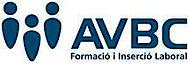 Avbc's Company logo