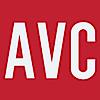 The Venture Center's Company logo
