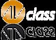 Avclass's Company logo