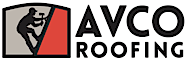 Avcoroofing's Company logo