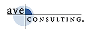 AVE Consulting's Company logo