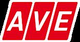 AVE Umwelt Ukraine LLC's Company logo