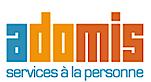 Adomis Besancon's Company logo