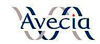 Avecia's Company logo