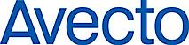 Avecto's Company logo