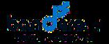 Aveex's Company logo