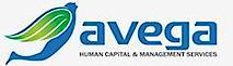 Avega Human Capital's Company logo
