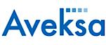 Aveksa's Company logo