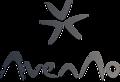 Avenao's Company logo