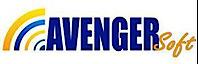 Avengersoft's Company logo