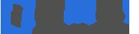 Avenier-i's Company logo