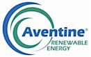 Aventine Renewable Energy Holdings Inc's Company logo