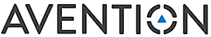 Avention's Company logo