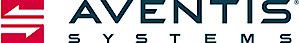 Aventis Systems's Company logo