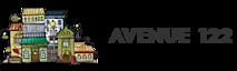 Avenue 122's Company logo