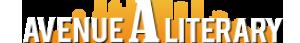 Avenue A Literary's Company logo