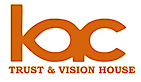 Avenue Care's Company logo