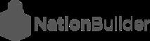 Avenue.io's Company logo