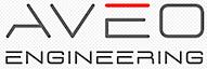AveoEngineering's Company logo