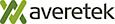 Ansira's Competitor - Averetek logo