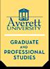 Averett University's Company logo