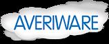 Averiware's Company logo