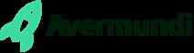 Avermundi's Company logo