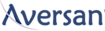 Aversan Logo